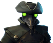 fortnite icon character png 179