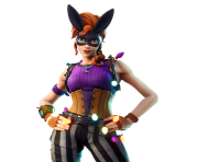 fortnite battle royale character 33