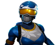 fortnite icon character png 149