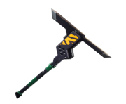 fortnite icon pickaxe 7