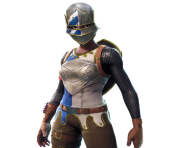 fortnite battle royale character png 165