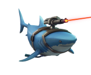 fortnite gliders 64