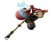 fortnite icon pickaxe png 16