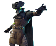 fortnite battle royale character png 144