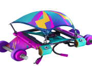 fortnite gliders png 121
