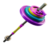 fortnite icon pickaxe png 11