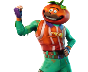 fortnite battle royale character 209