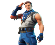 fortnite battle royale character png 192