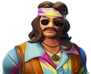 fortnite icon character 85