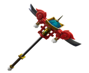 fortnite icon pickaxe 52