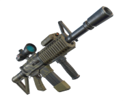 fortnite weapon 20