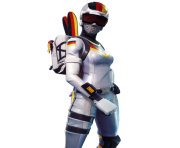 fortnite battle royale character png 124