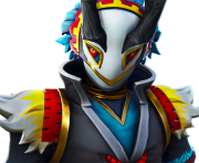 fortnite icon character 266