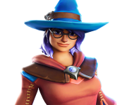 fortnite icon character 80