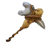 fortnite icon pickaxe png 133