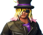 fortnite icon character 248