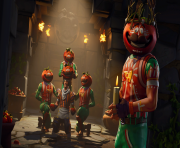 fortnite hd photo png 45