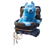 fortnite icon animal png 10