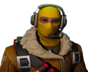 fortnite icon character png 189
