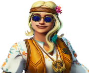 fortnite icon character 74