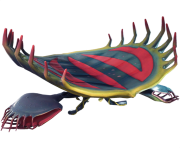 fortnite gliders png 115