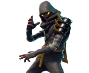 fortnite battle royale character png 43