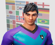 fortnite icon character 249
