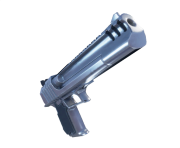 fortnite weapon png 14