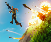 fortnite hd photo 22