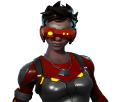 fortnite icon character png 46