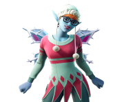 fortnite battle royale character png 197