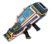 fortnite weapon png 44