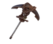 Fortnite Pickaxes png 44