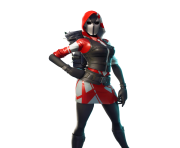 fortnite battle royale character 206