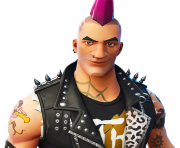 fortnite icon character 212