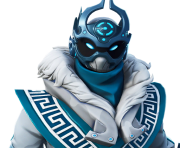 fortnite icon character 241