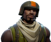 fortnite icon character png 4
