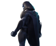 fortnite battle royale character png 138