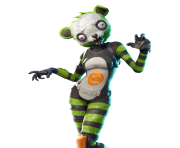 fortnite battle royale character png 188