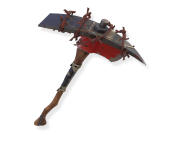 Fortnite Pickaxes 25