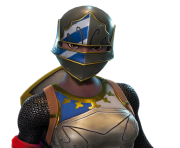 fortnite icon character 218
