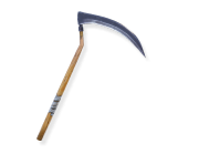 fortnite icon pickaxe png 101