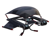 fortnite gliders png 106
