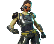 fortnite battle royale character png 193