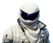 fortnite icon character png 174