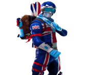 fortnite battle royale character png 12