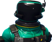 fortnite icon character 276
