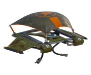fortnite gliders 2