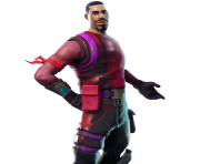 fortnite battle royale character png 149