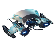 fortnite gliders png 11